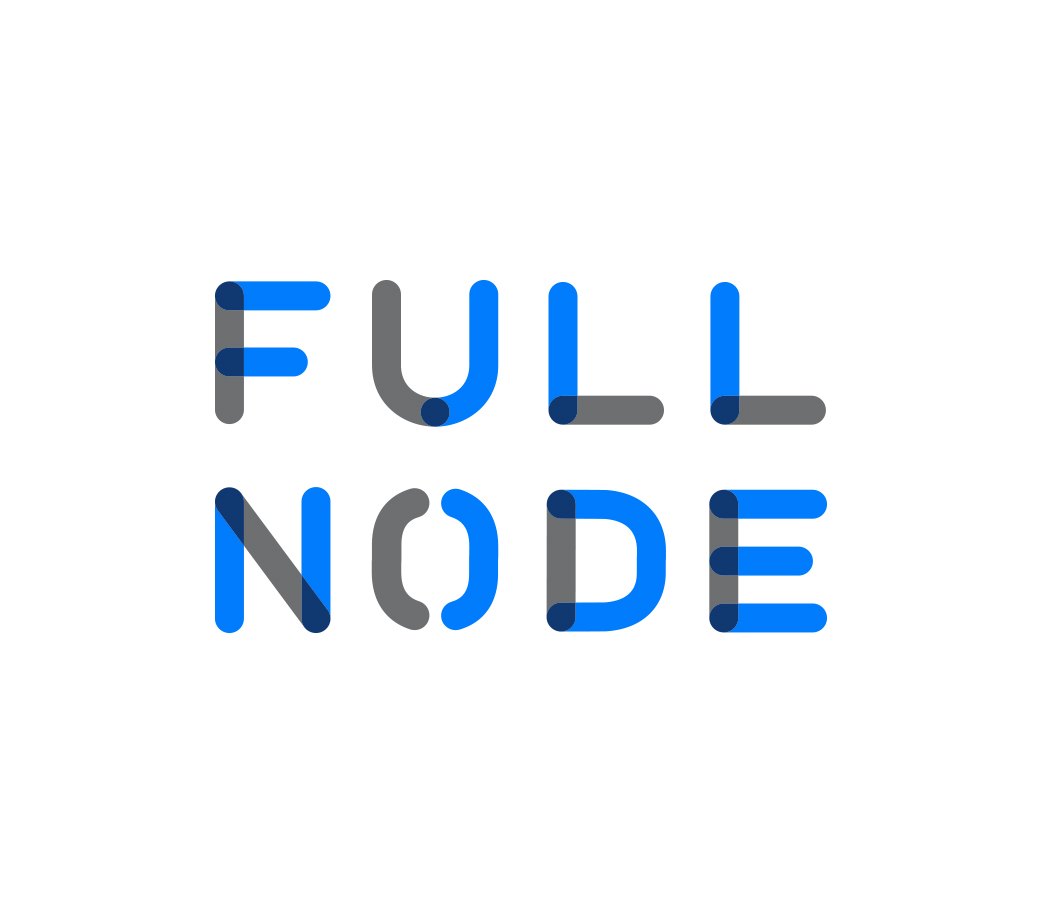 Full Node Berlin