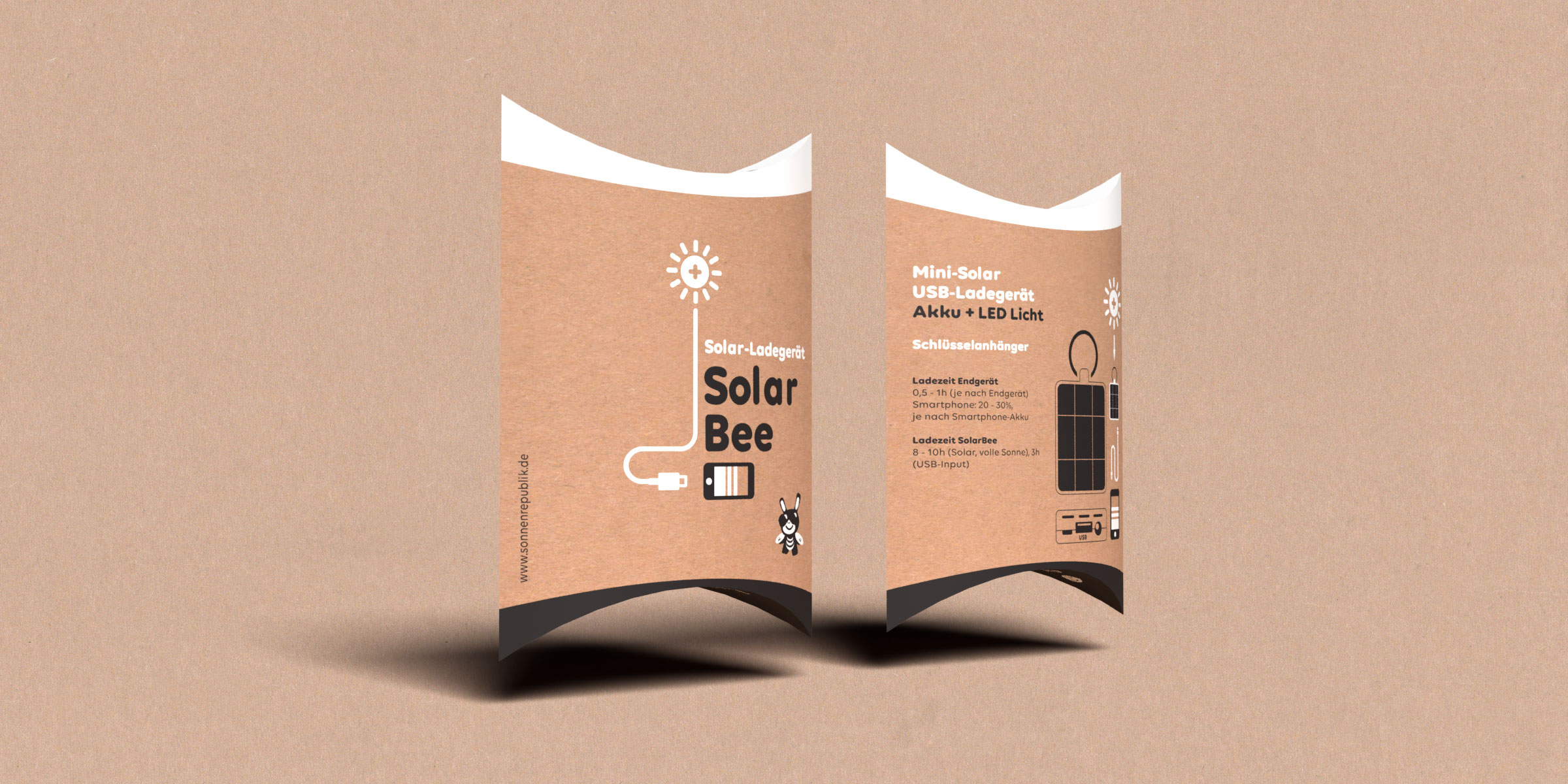 solar bee packaging design2